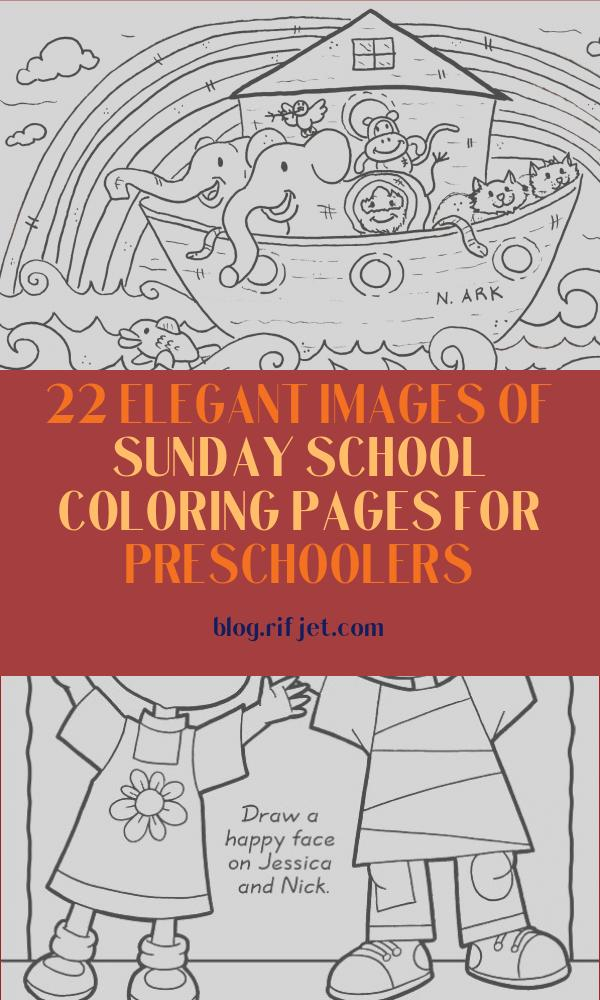 Sunday School Coloring Pages for Preschoolers Cool Collection Scraphappy Paper Crafter Free Digis Great for Sunday