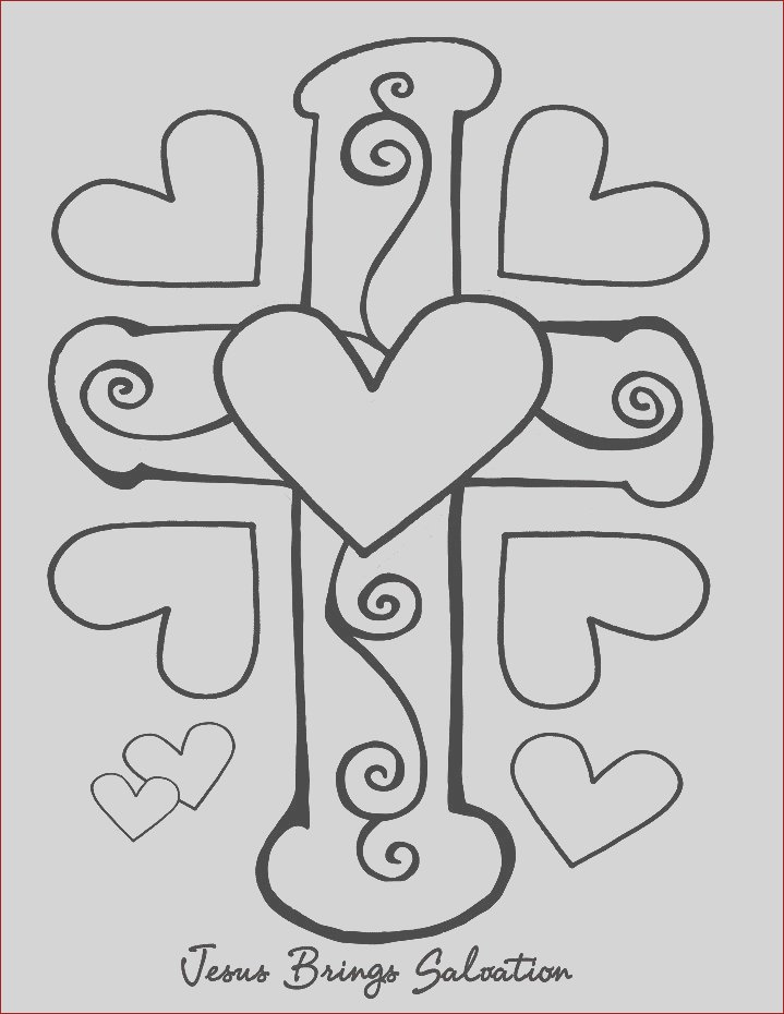 childrens bible verse coloring pages