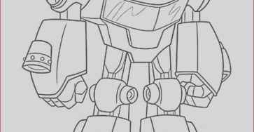Transformers Coloring Pages to Print Awesome Photography Transformers Coloring Pages Print or Download for Free
