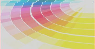Your Coloring Cool Image We Can Use Colour to Municate How We Feel – Here S How