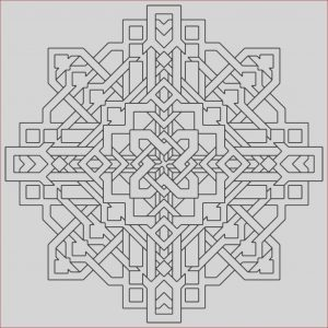3d Coloring Pages Inspirational Photos 3d Coloring Pages Printable Coloring Home