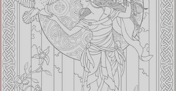 Adult Coloring Books Online Cool Images Free Coloring Pages for Adults totally Free Finds