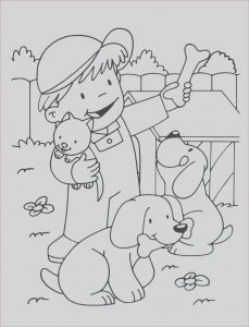 Agriculture Coloring Pages Best Of Photography Farm to Print Farm Kids Coloring Pages