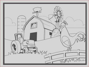 Agriculture Coloring Pages Luxury Photography Farm Coloring Pages