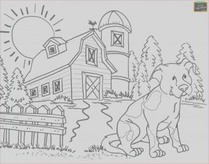 Agriculture Coloring Pages Unique Photos Free Teaching tool Printable Agricultural Coloring Page