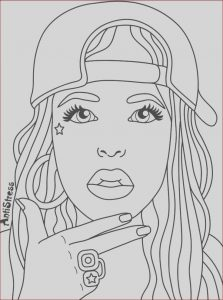 Artist Coloring Book Best Of Photos Pin by Val Wilson On Coloring Pages