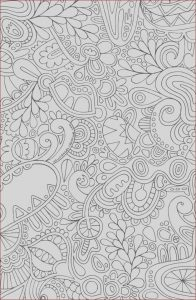 Artist Coloring Book Cool Photos Get This Printable Doodle Art Coloring Pages for Grown Ups