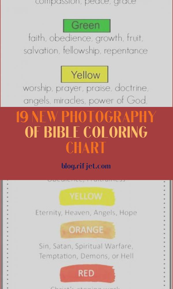Bible Coloring Chart Beautiful Collection Good Morning Girls Resources Leviticus 11 15 Women