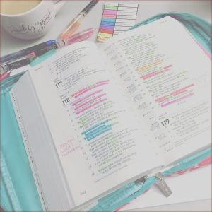 Bible Coloring Chart Best Of Gallery Bible Color Coding – Laurajanebarber