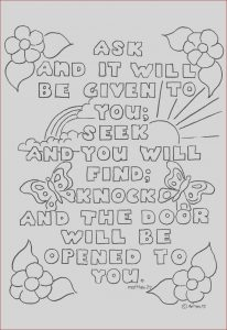 Bible Coloring Pages for Kids Cool Stock top 10 Free Printable Bible Verse Coloring Pages Line