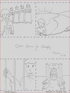 Bible Coloring Pages for Kids Luxury Collection Bible Coloring Pages for Kids Free Printables