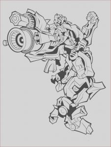 Bumblebee Transformer Coloring Pages Printable Best Of Gallery Bumblebee Transformer Coloring Pages Printable Clipart Best
