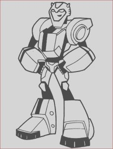 Bumblebee Transformer Coloring Pages Printable Elegant Photography Bumblebee Transformer Coloring Pages Printable Clipart Best
