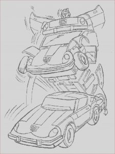 Bumblebee Transformer Coloring Pages Printable Inspirational Stock Print & Download Inviting Kids to Do the Transformers
