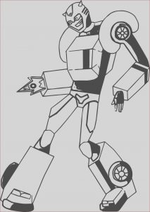 Bumblebee Transformer Coloring Pages Printable Luxury Photos Bumblebee Fire Transformer Coloring Page