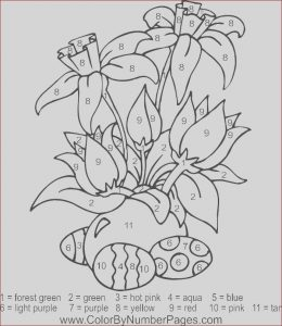 Coloring Book software Free Download Cool Stock Pin On Color