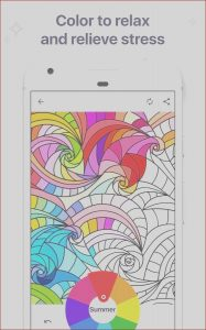 Coloring Book software Free Download Unique Photos Coloring Book for Me & Mandala for android Free