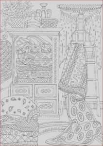 Coloring Books Adults Unique Photos Country Quilts Printable Adult Coloring Page From