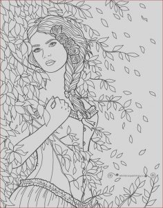 Coloring Books Online for Adults New Photos Free Colouring Pages
