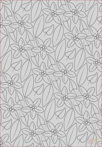 Coloring Books Patterns Luxury Photography Floral Pattern Coloring Page