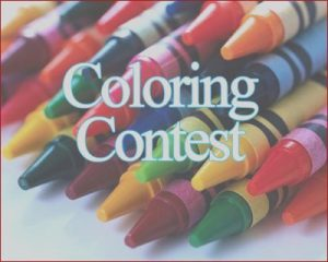 Coloring Contest Cool Photos fort Bend County Fair Coloring Contest Accepting Entries