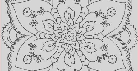 Coloring for Adults Online Beautiful Images Adult Coloring Pages Printable
