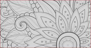 Coloring for Adults Online Cool Gallery Mepham High School Library Makerspace Adult Coloring Pages