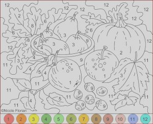 Coloring for Adults Online Inspirational Photos Nicole S Free Coloring Pages September 2014