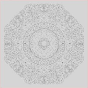 Coloring Online Mandala Best Of Photography I Create Coloring Mandalas and Give them Away for Free