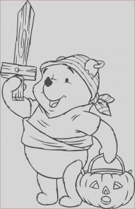 Coloring Pages for Children's Bible Stories Elegant Stock Free Printable Winnie the Pooh Coloring Pages for Kids