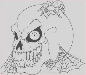 Coloring Pages Halloween Beautiful Photos Halloween Colorings