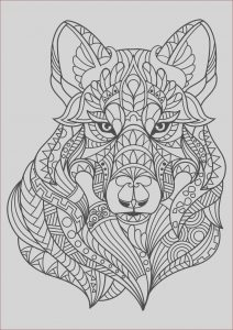 Coloring Pages Pdf Cool Photos Animal Coloring Pages Pdf