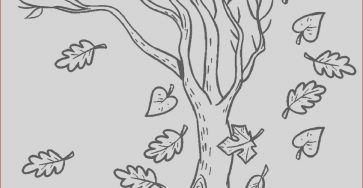 Coloring Trees Luxury Stock Free Printable Tree Coloring Pages for Kids