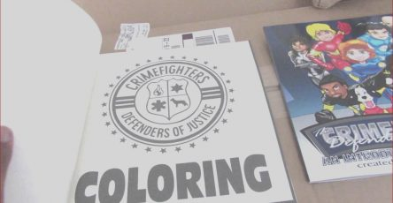 Createspace Coloring Book Best Of Photos Createspace Coloring Book Unboxing