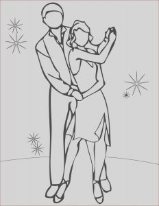 Dance Coloring Pages Beautiful Photos Jazz Dance Coloring Pages Coloring Home