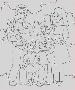 Family Members Coloring Pages Beautiful Photography Family Members Coloring Pages at Getcolorings