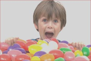 Food Coloring Adhd Luxury Photos Do Food Dyes Cause Hyperactivity