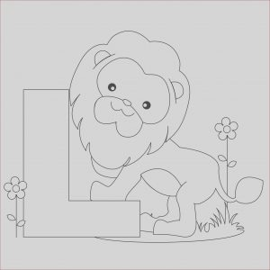 Free Alphabet Coloring Pages Inspirational Photography Free Printable Alphabet Coloring Pages for Kids Best