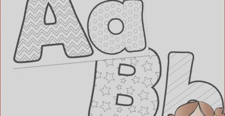 Free Alphabet Coloring Pages New Photography Free Printable Alphabet Coloring Pages Money Saving Mom
