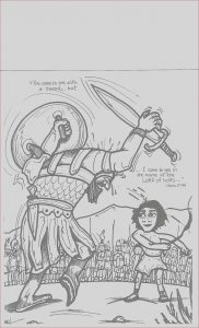 Free Bible Coloring Pages Unique Collection Free Bible Story Craft Ideas Aunties Bible Lessons