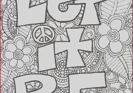 Free Coloring Books.pdf Elegant Image 13 Best Images About Adult Coloring Pages On Pinterest