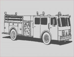 Free Fire Truck Coloring Pages Printable Elegant Photography Free Printable Coloring Pages Of Fire Trucks
