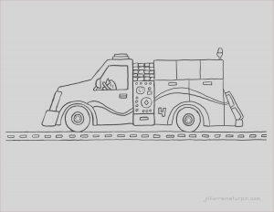 Free Fire Truck Coloring Pages Printable New Image Free Printable Fire Truck Coloring Pages – My Very Own