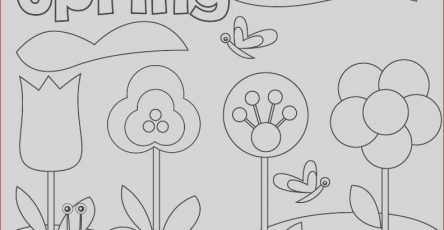 Free Preschool Coloring Pages Elegant Collection Free Printable Preschool Coloring Pages Best Coloring