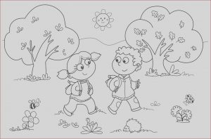 Free Preschool Coloring Pages New Photos Free Printable Kindergarten Coloring Pages for Kids
