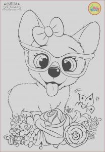 Free Printable Coloring Pages for Kindergarten Beautiful Photos Cuties Coloring Pages for Kids Free Preschool Printables