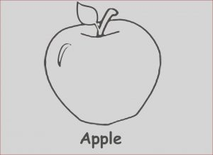 Free Printable Coloring Pages for Kindergarten Beautiful Photos Free Printable Preschool Coloring Pages Best Coloring