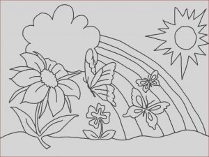 Free Printable Coloring Pages for Kindergarten Elegant Gallery Coloring Pages Free Printable Coloring Pages for