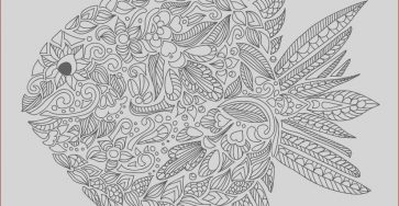 Free Printable Coloring Sheets for Adults Unique Gallery Free Coloring Pages for Adults