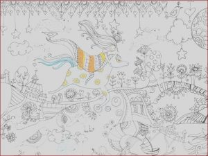Giant Coloring Posters for Kids Best Of Images Giant Coloring Poster Coloring Poster Coloring Page